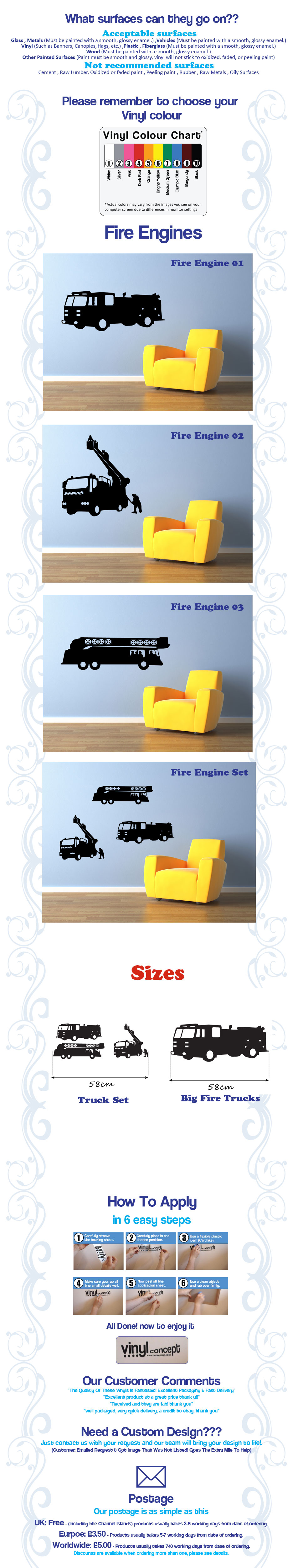 Wall-Stickers---Vinyl-Art-Decals---Vinyl-Concept!